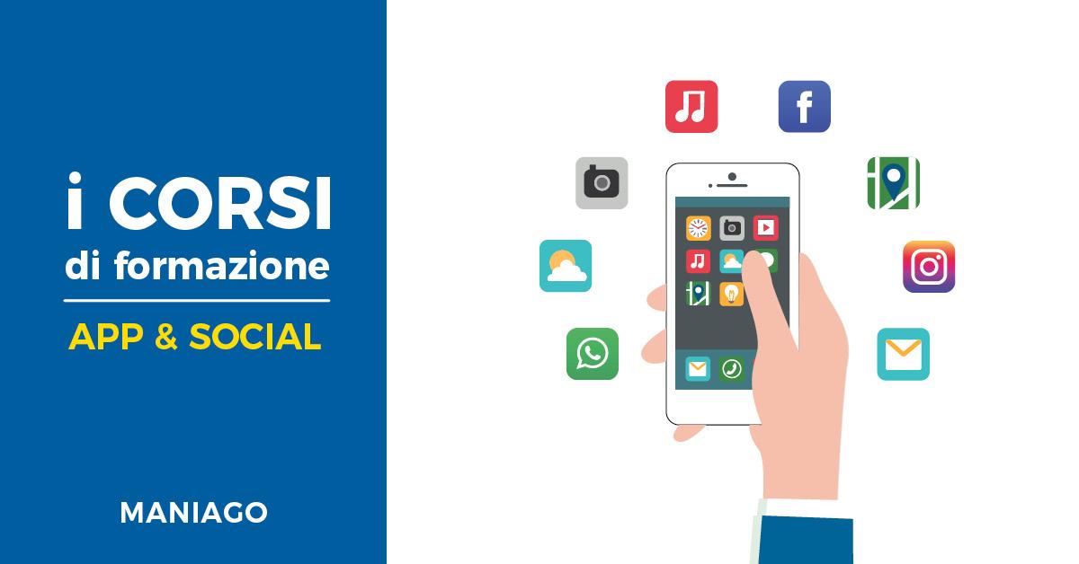 corsi-maniago-app-social