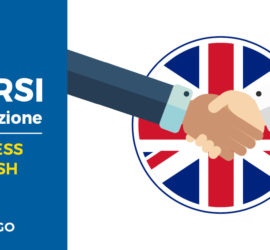 corsi-maniago-business-english