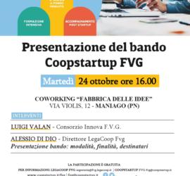 coop-startup