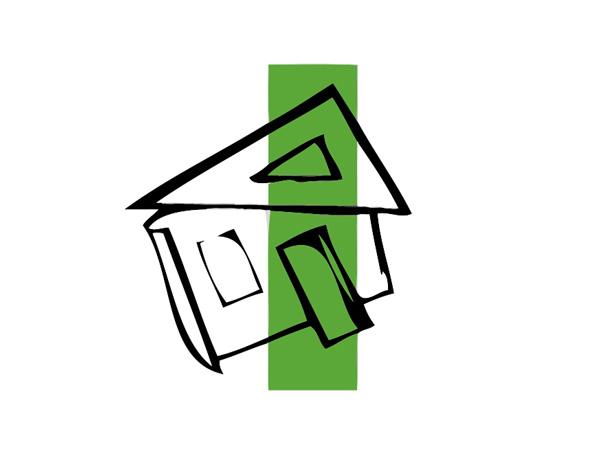 Icona per la voce Progettazione architettonica, energetica, strutturale | Servizi | Fabbrica delle Idee | Coworking | Maniago