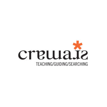 Logo Cramârs, Cooperativa, Tolmezzo - Partner per la formazione della Fabbrica delle Idee | Coworking, Maniago