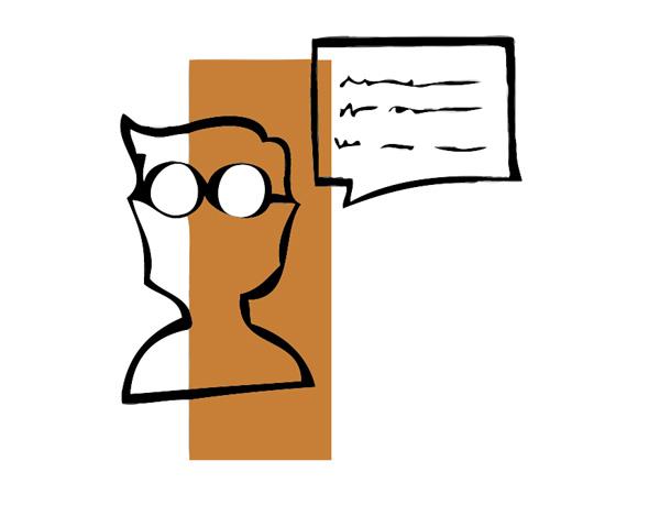 Icona per la voce Consulenza per start-up e imprenditoria| Servizi | Fabbrica delle Idee | Coworking | Maniago