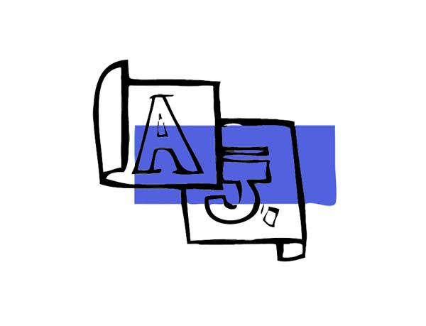 Icona per la voce Scrittura e Traduzione | Servizi | Fabbrica delle Idee | Coworking | Maniago