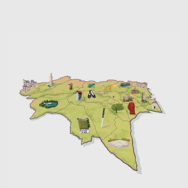 L'Eco delle Valli e delle Dolomiti Friulane